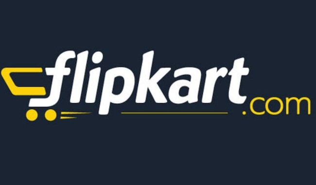 Photo de E-commerce : l'Indien Flipkart lève 210 millions de dollars