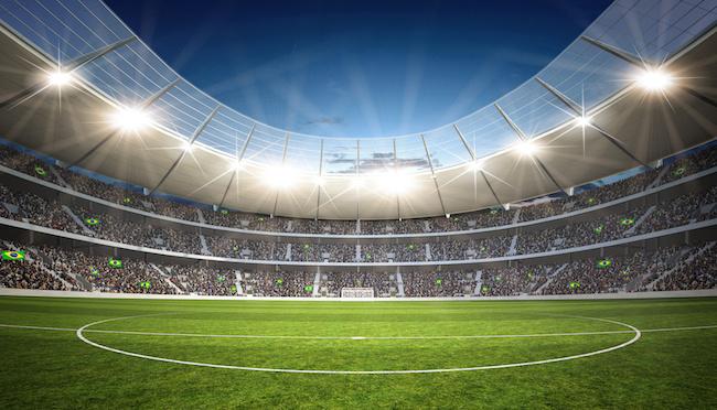 Photo de [E-publicité] Les infos à ne pas rater: AdvertStream décroche SoFoot, ZeBestOf prépare la Coupe du Monde…