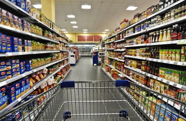 Photo de La start-up du jour: E-Pick modélise le magasin en 2D et géolocalise les produits