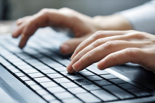 Photo de Déclin du PC : Hewlett-Packard prévoit de supprimer jusqu'à 16 000 emplois