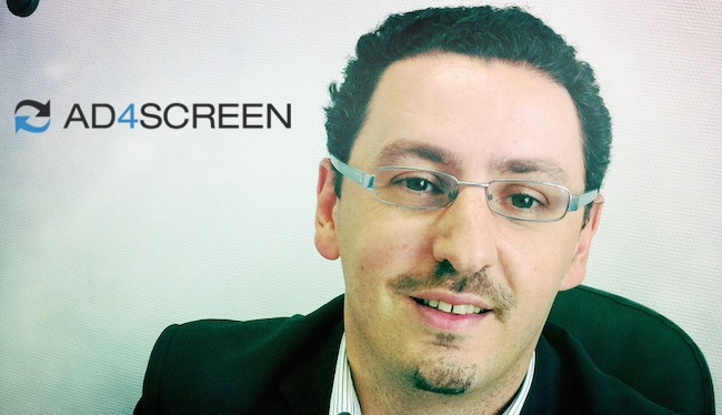 jerome-stioui-ad4screen