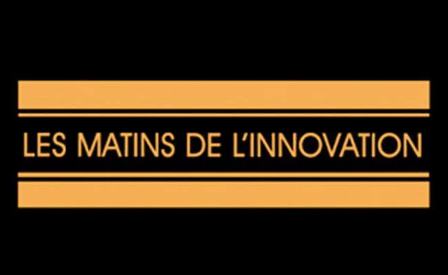 Photo de Les Matins de l'Innovation : L'influence du dialogue en relation client