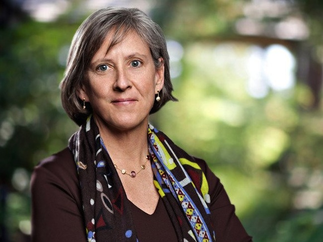 Photo de FinTech: Plaid lève 250 millions de dollars lors d'un tour de table mené par Mary Meeker