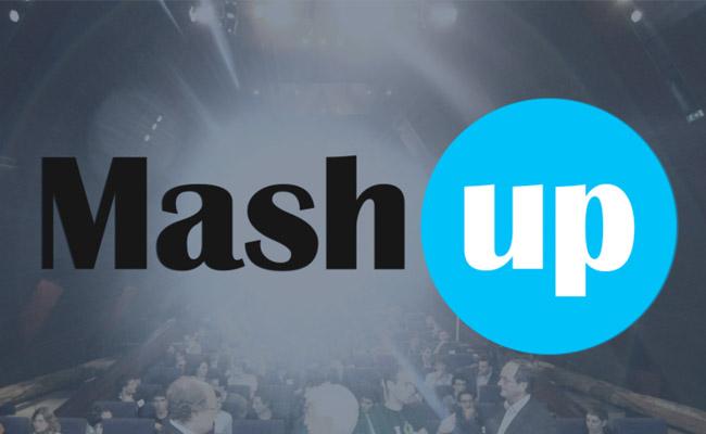 Photo de Le Mash Up, l'événement promouvant l'entrepreneuriat chez les étudiants