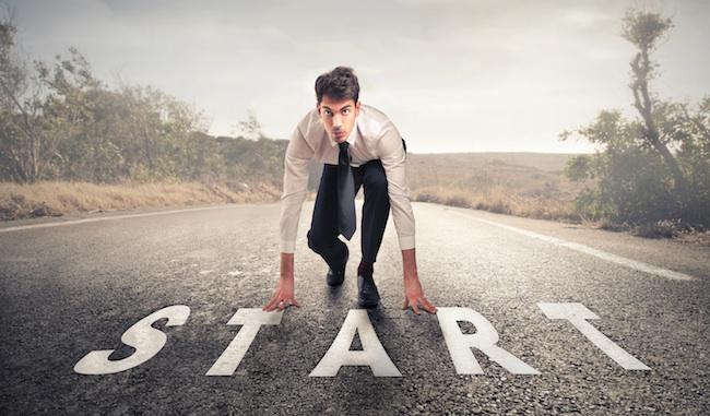 Photo de 6 façons dont le cloud change le business model des start-ups