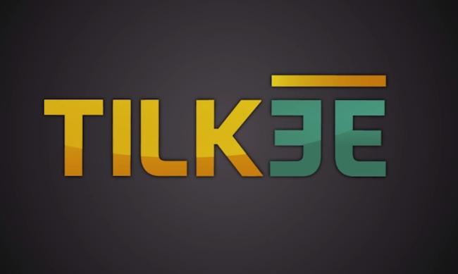 Photo de La start-up de la semaine: Tilkee analyse la lecture de vos offres commerciales