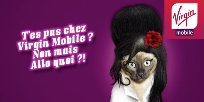 Photo de Numericable confirme le rachat de Virgin Mobile