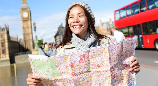 Photo de La start-up de la semaine : Sépage, 7 ans de recherche pour des algorithmes de recommandation de voyages
