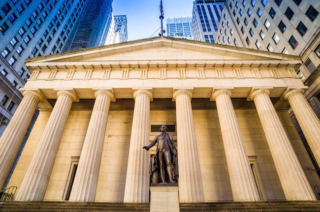 Photo de Twilio espère lever 150 millions de dollars lors de son IPO