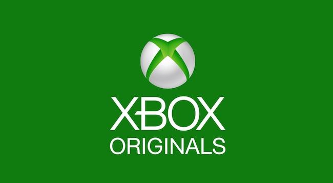 Photo de Microsoft sur le point de produire une série TV à partir du jeu «Halo»