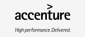 Accenture_300x130