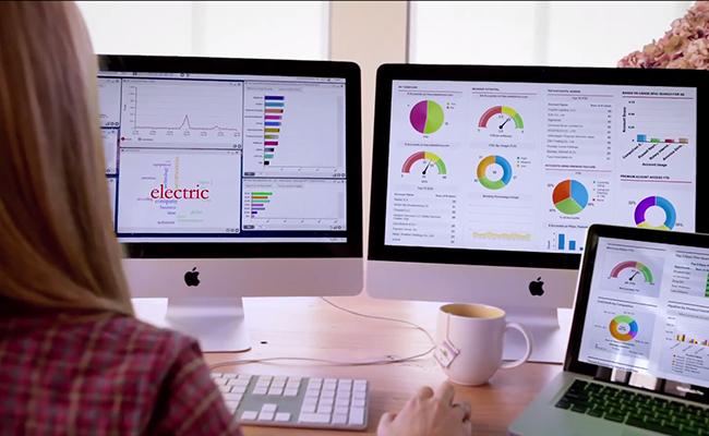 Photo de Salesforce Ventures va investir 100 millions de dollars dans les start-up européennes