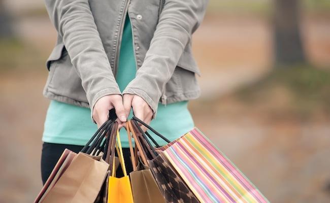 Photo de [Bon App'] Deaz, du couponing éphémère par les commerces de proximité