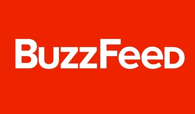 Photo de BuzzFeed aurait levé 200 millions de dollars