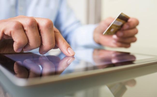 Photo de E-commerce : Snapdeal lève 627 millions de dollars auprès de SoftBank