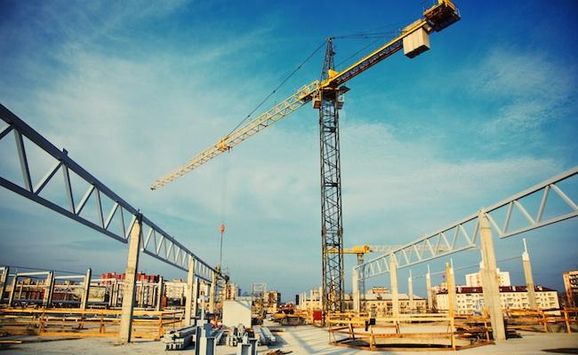 Photo de Bâtiment : Batiwiz lève 650 000 euros pour ses ventes privées en ligne