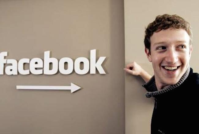 facebook3 v2