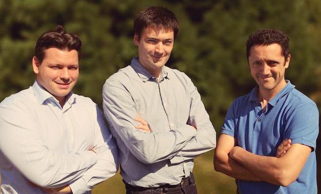 Photo de FinalCAD lève 2,1 millions d'euros pour numériser les chantiers : «Nous vendons du logiciel au mètre carré»