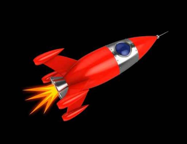 fusée-amorçage