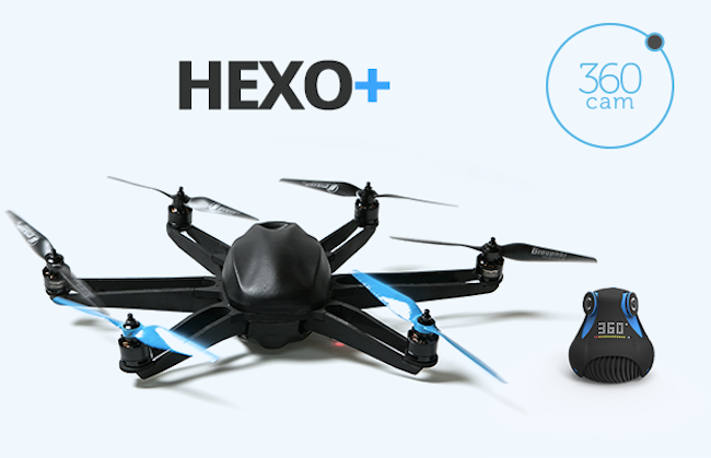 hexo-giroptic
