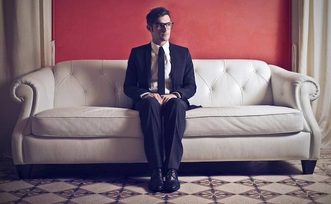 Photo de [INSIDERS] Les marques de luxe championnes de l'expérience client digitale sont…