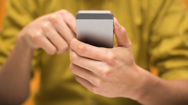 Photo de [E-commerce] Les infos à ne pas rater: 11% de l'e-commerce est réalisé sur mobile, démission chez Walmart…