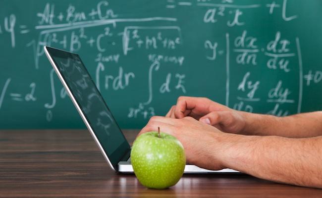 ordinateur-ecran-pomme