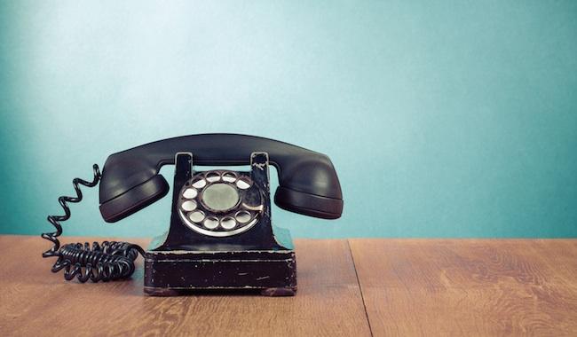 Photo de [Bon App'] FreeTone, quand la pub finance les appels téléphoniques