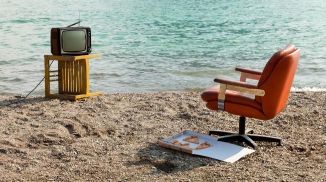 Photo de Orangecast, l'arme française pour espérer contrer Netflix