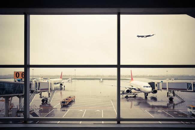 Photo de Partage de voitures dans les aéroports : TravelerCar lève 750 000 euros pour s'étendre en Europe