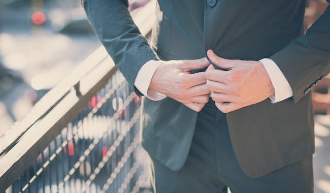Photo de Le site de prêt-à-porter masculin Menlook lève 23 millions d'euros