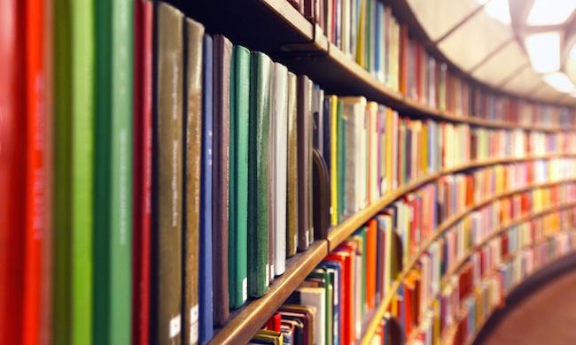 livre-book