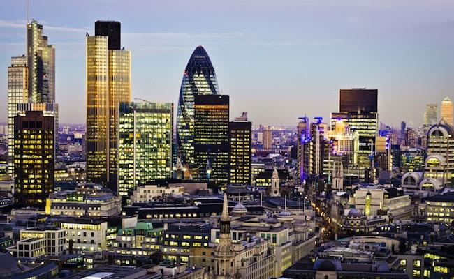 Photo de Protection des données: le Britannique Privitar lève 16 millions de dollars auprès de Partech Ventures