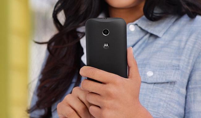 Photo de [En bref] Stripe va opérer les transactions sur Kickstarter, Motorola revient en Chine…