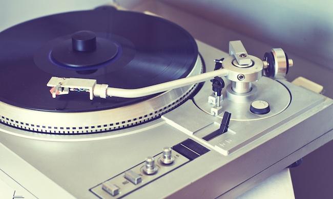 musique-vinyl