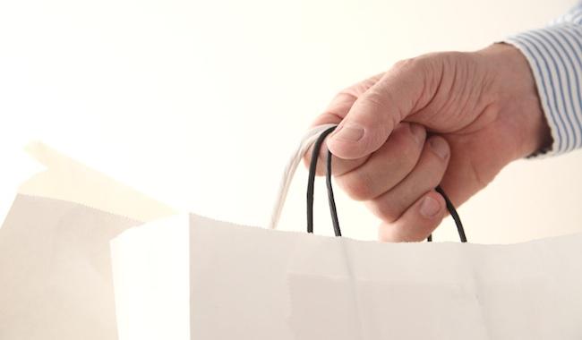 Photo de [E-commerce] Les infos à ne pas rater: mouvement chez Cnova, Line ouvre une marketplace…