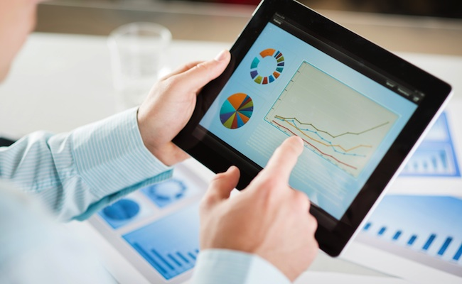 statistiques-analytics-tablette