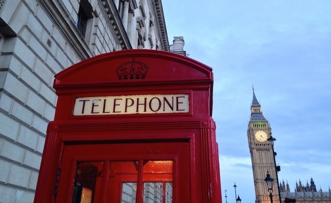telephone-londres