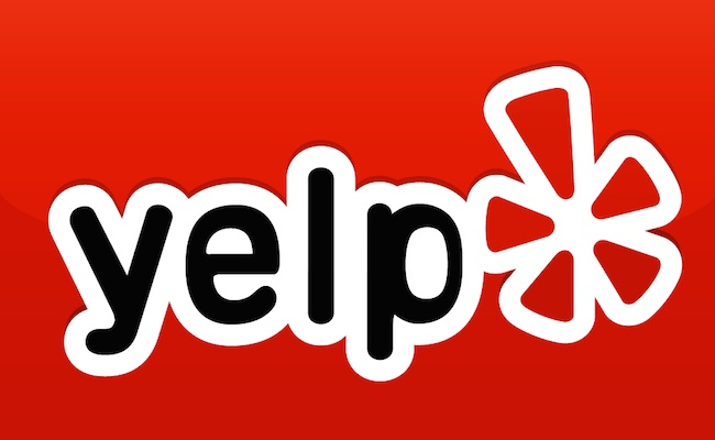 Photo de Yelp s'associe à Hipmunk pour la réservation d'hôtels