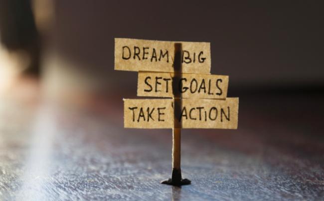 Startup_Ambition