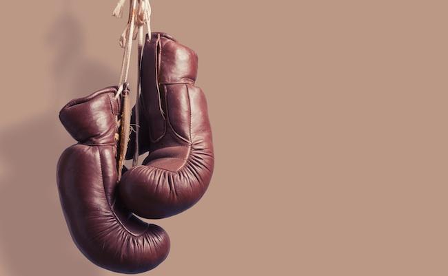 boxe-gants