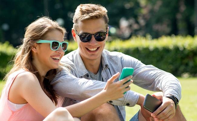 mobile-amis-jeunes