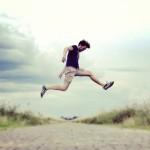 saut-course-challenge
