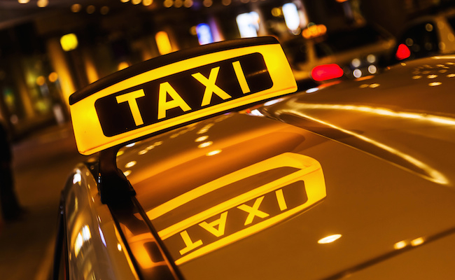 Photo de Didi Kuaidi, le rival chinois d'Uber, en passe de lever 2 milliards de dollars
