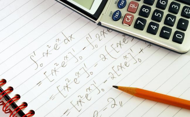 Photo de [Bon App'] Home Budget Manager, quand la comptabilité personnelle tient dans la poche