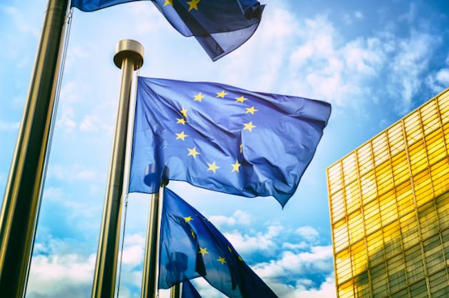 Photo de L'UE peut-elle rivaliser avec l'Asie et les États-Unis dans l'Internet des objets?