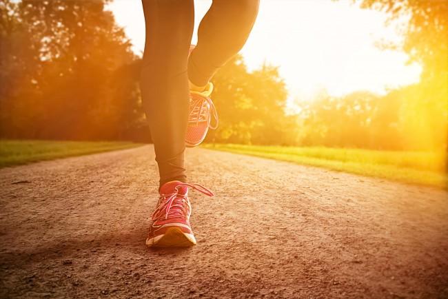 Photo de [INSIDERS] Running Heroes lève 2 millions d'euros pour vous faire courir…