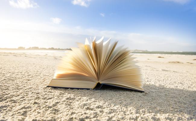 Photo de eBooks en illimité: ce qui est illégal… Et ce qui ne l'est pas