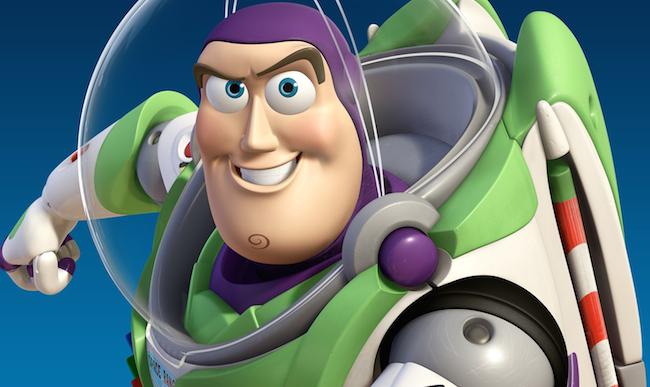 buzz--eclair-disney-pixar