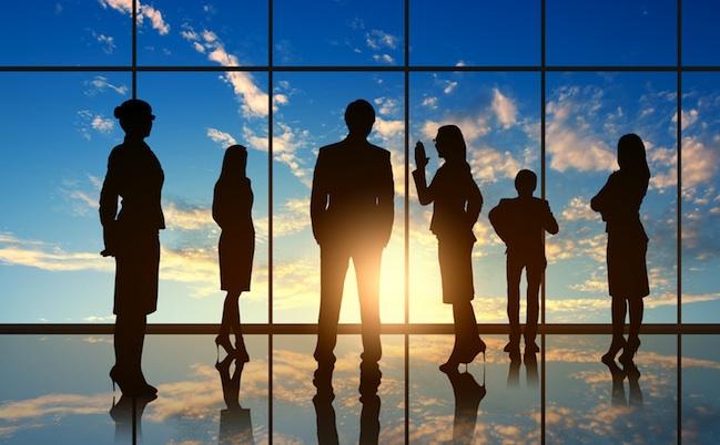 communication-collaborateurs-entreprises